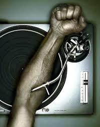 musicanelsangue
